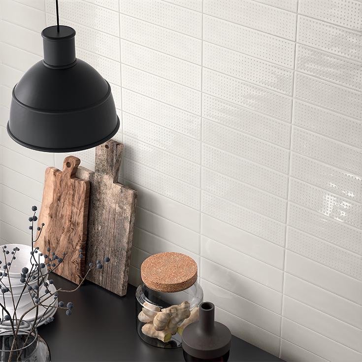 Коллекция Slash, Imola Ceramica— от 38,80 BYN/м2