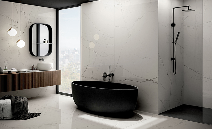 Коллекция The Room, Imola Ceramica — от 96 BYN/м2