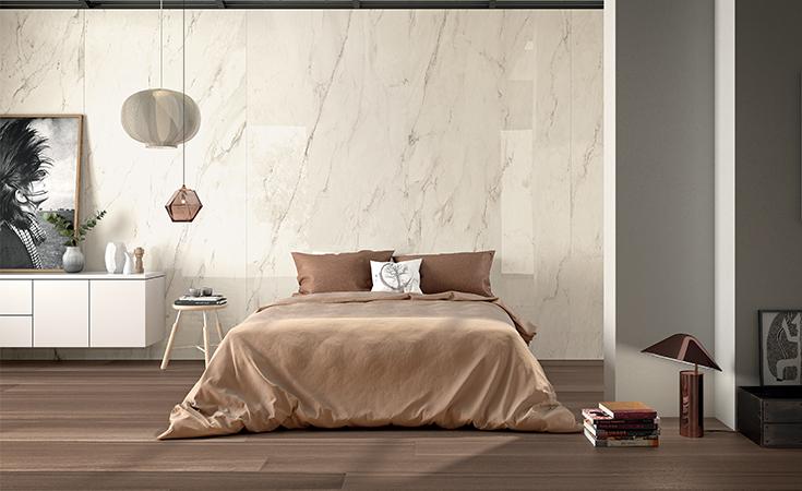 Коллекция The room, Imola Ceramica— от 96 BYN/м2