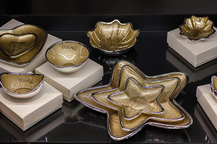 коллекция Dogale
