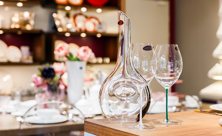 Skvirel_Decanter_Fatto_A_Mano_Riedel