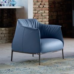 Кресло Archibald