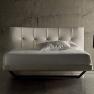 Кровать Aurora Due