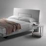Кровать Aurora Uno
