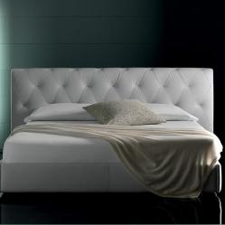 Кровать Blue Moon