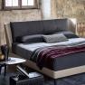 Кровать Bretagne