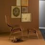 Кресло Cavour