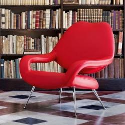 Кресло Du 55