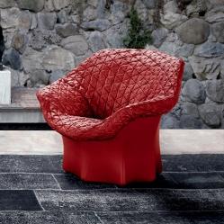 Кресло Juliet