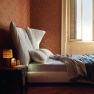 Кровать Lelit