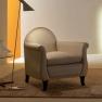 Кресло Lyra