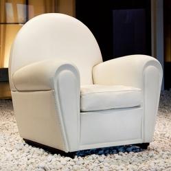 Кресло Vanity Fair
