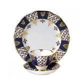 Чайный набор 1900 Regency Blue