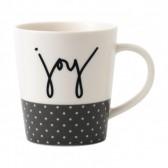 Кружка Joy