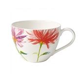 Кофейная чашка Anmut Flowers