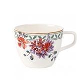 Кофейная чашка Artesano Provencal Verdure
