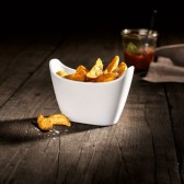 Емкость для картофеля
