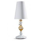 Лампа BDN