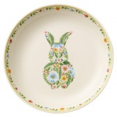 "Блюдо ""Bunny"""