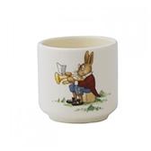 Стаканчик для яйца Bunny