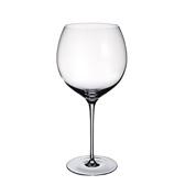 Бокал для вина Burgundy Grand Cru