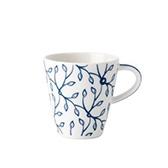 Чашка для эспрессо Caffee Club