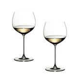 Набор бокалов Chardonnay
