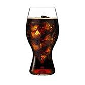 Стакан для Coca-Cola