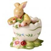 """Фигурка """"Bunny в яйце"""""""
