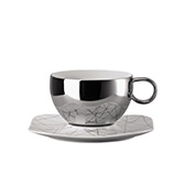 Чашка для кофе с молоком Free Spirit