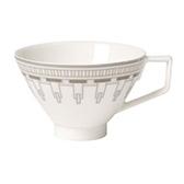 Чашка La Classica Contura