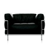 Кресло LC3