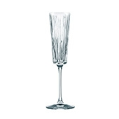 Бокал для белого вина Lines
