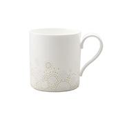 Чашка Modern Grace Grey