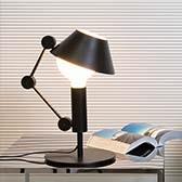 Светильник Mr.Light