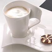 Кофейный набор NewWave