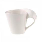 Чашка для эспрессо NewWave