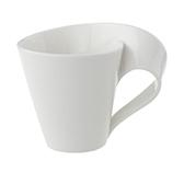 Кофейная чашка NewWave