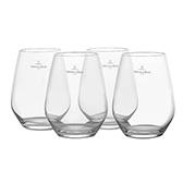 Набор стаканов для воды Ovid