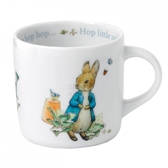 Кружка Peter Rabbit Boys