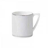 Чашка для эспрессо Pin Stripe