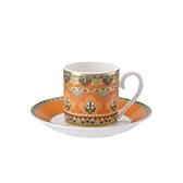 Набор для эспрессо Samarkand