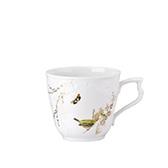Кофейная чашка Sanssouci