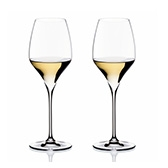 Набор бокалов Riesling/Sauvignon Blanc