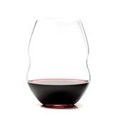Бокал для красного вина Swirl