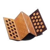 Cувенирный набор шахмат Dama