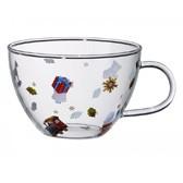 Чайная чашка Toy's Delight