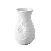 Мини-ваза Vase of Phases