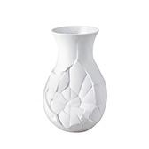 Ваза Vase of Phases