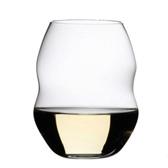 Бокал для белого вина Swirl